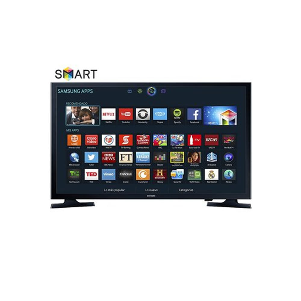 Televisor-Samsung-32J4300-32---Pulgadas-Smart-LED