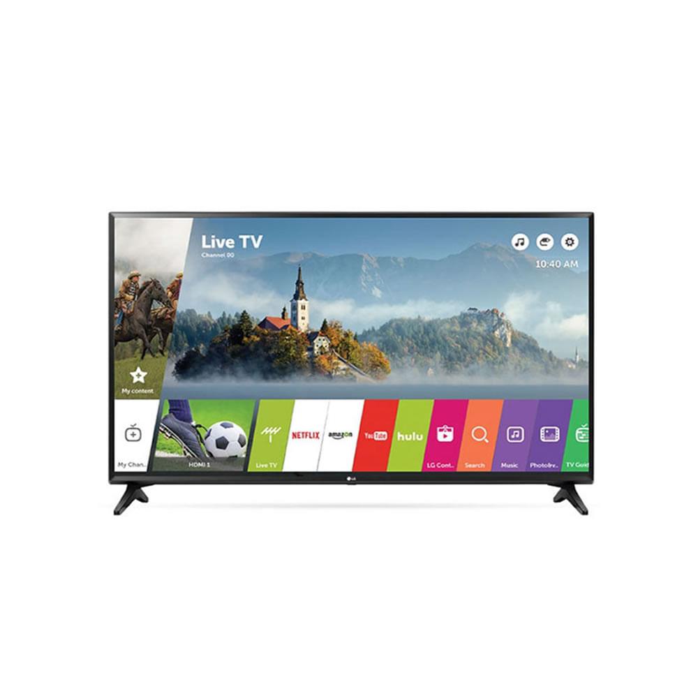 Televisor-LG-43-LJ550-43---Pulgadas-Smart-FHD