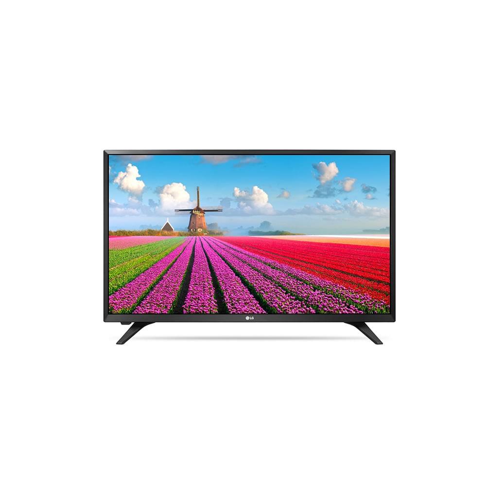 Televisor-LG-49LJ540T-49---Pulgadas-Smart-webOS-3.5-FHD