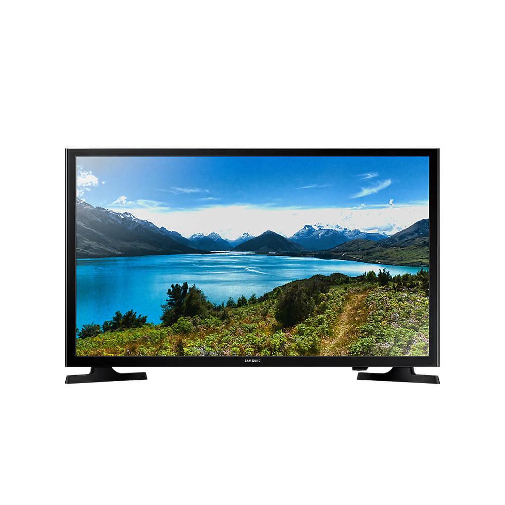 Televisor-Samsung-32J4000-32---Pulgadas-LED