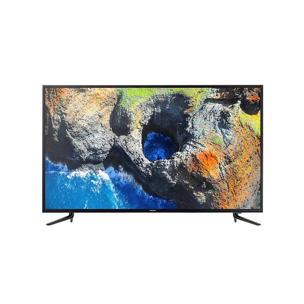 Televisor-Samsung-UN-58MU6120-58---Pulgadas-Smart-UHD