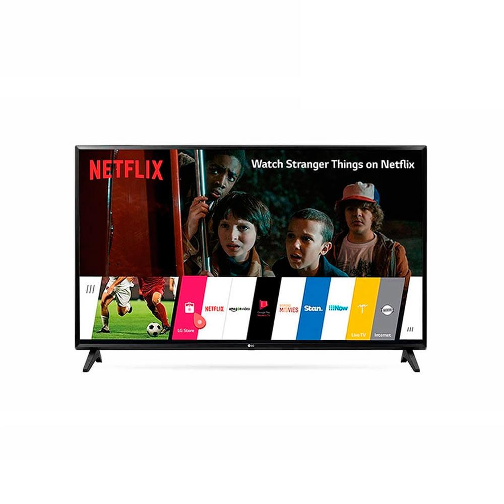 Televisor-LG-43UJ635T-43---Pulgadas-Smart-UHD