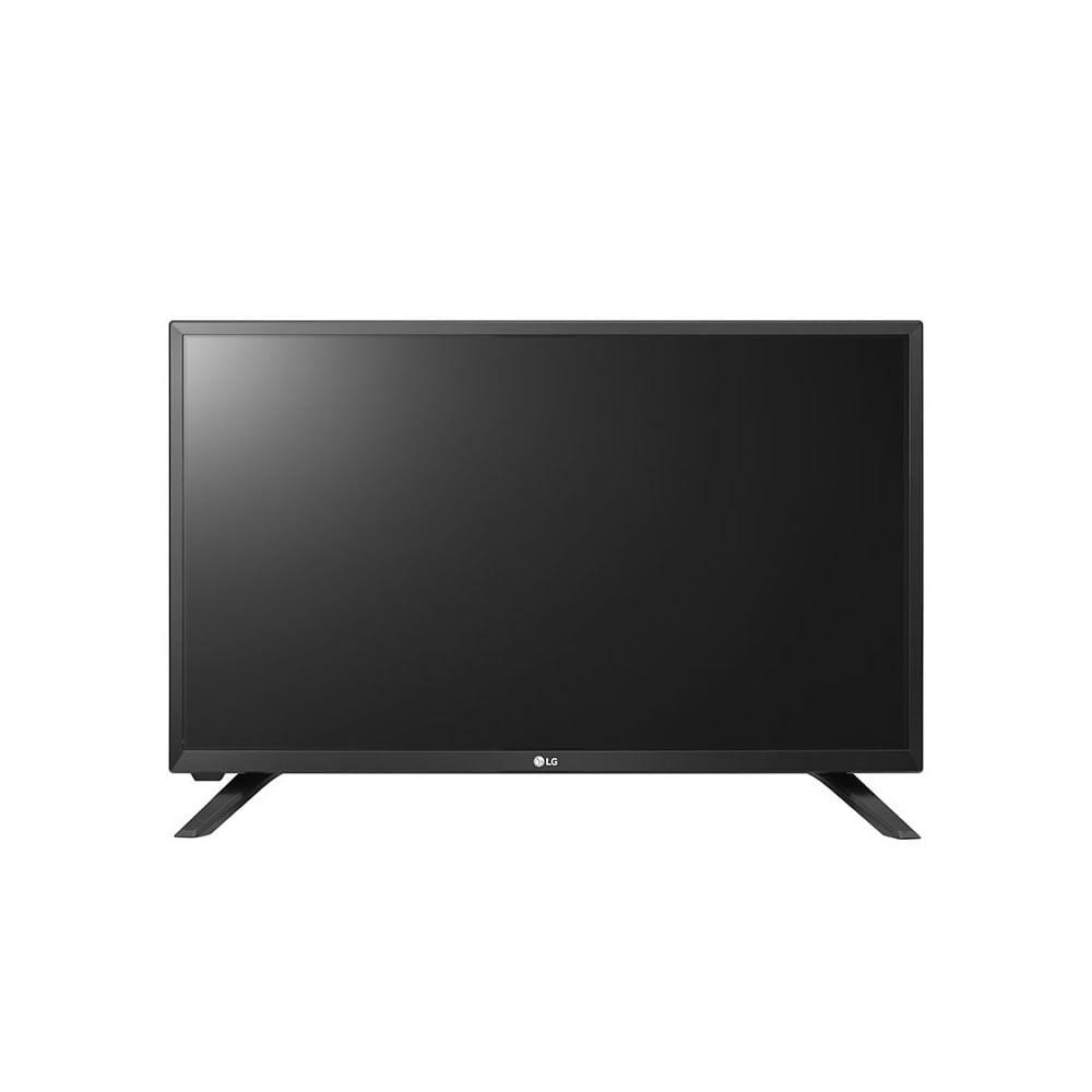 Televisor-monitor-28MT42VF-LG-28---Pulgadas-HD