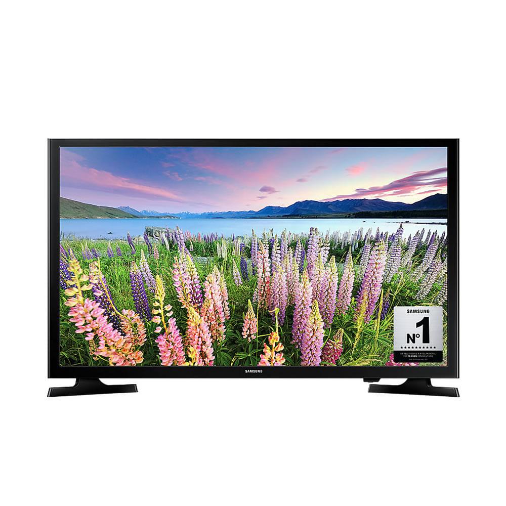 Televisor-Samsung-UN49J5200-49---Pulgadas-Smart-LED