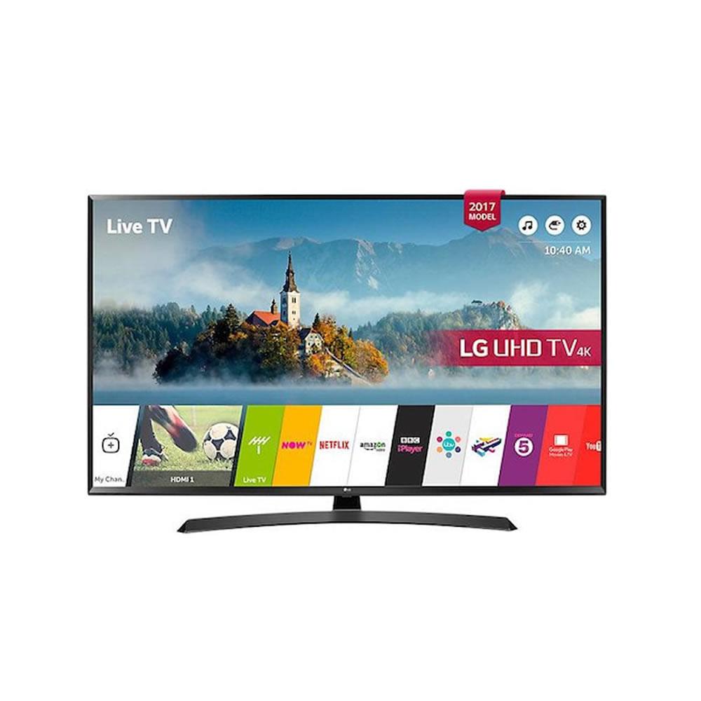 Televisor-LG-49UJ635T-49---Pulgadas-Smart-UHD