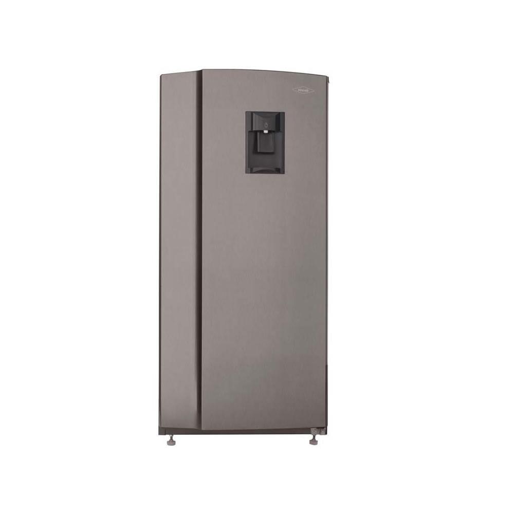 Nevera-Frost-Haceb-248-litros-ARF-248-CE-DA-TI