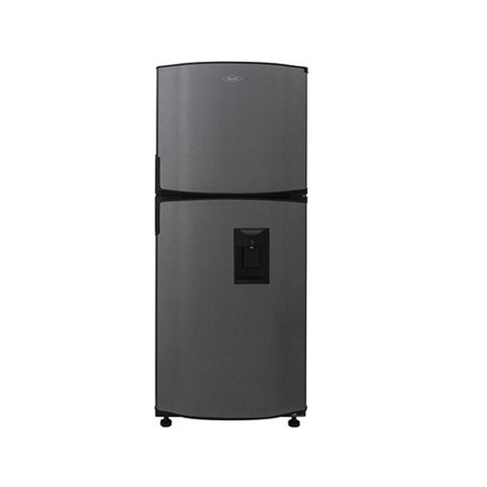 Nevera-No-Frost-Haceb-220-litros-SE-2PDATI