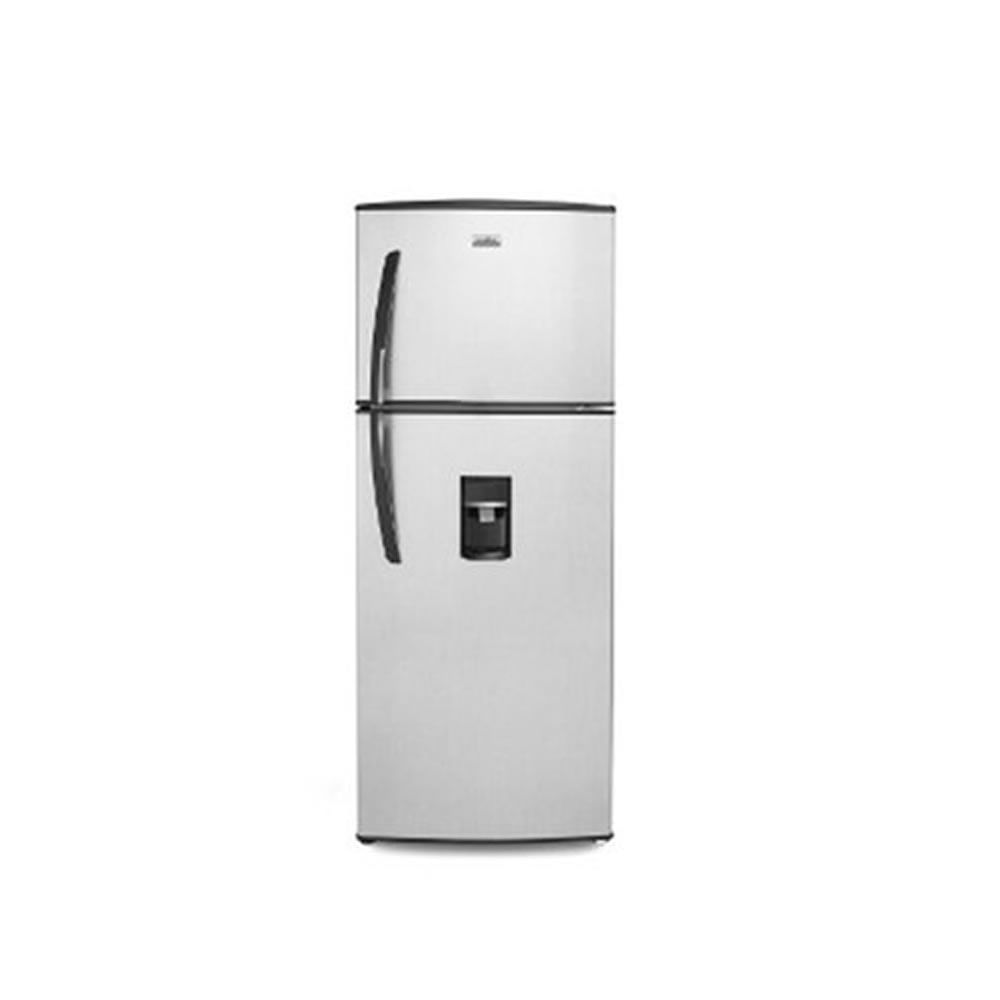 Nevera-Convencional-Mabe-390-litros-RMC390WACX