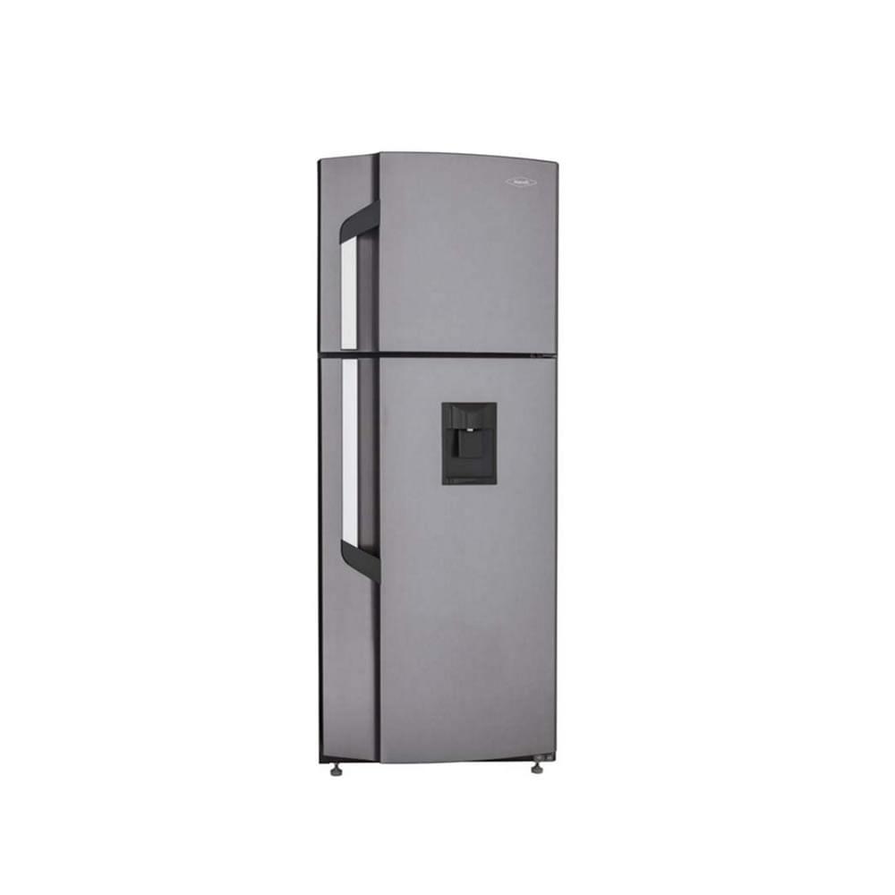 Nevera-Frost-Haceb-315-litros-CE-2PDATI