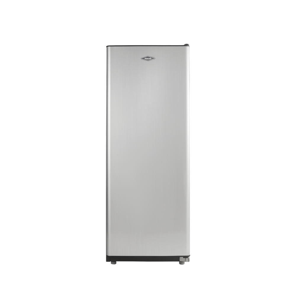 Nevera-Frost-Haceb-150-litros-CE-1PTI