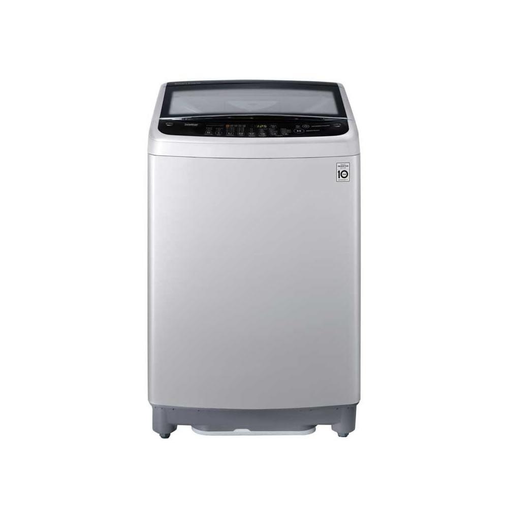 Lavadora-Digital-Carga-Superior-Inverter-LG-13k-WT13-DSB-GRIS-