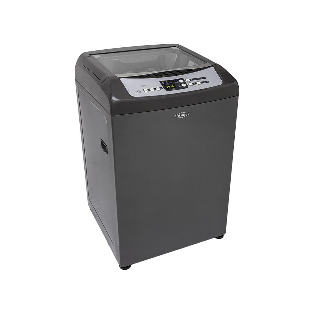 Lavadora-Digital-Carga-Superior-Haceb-13-kilos-D1300-ONIX