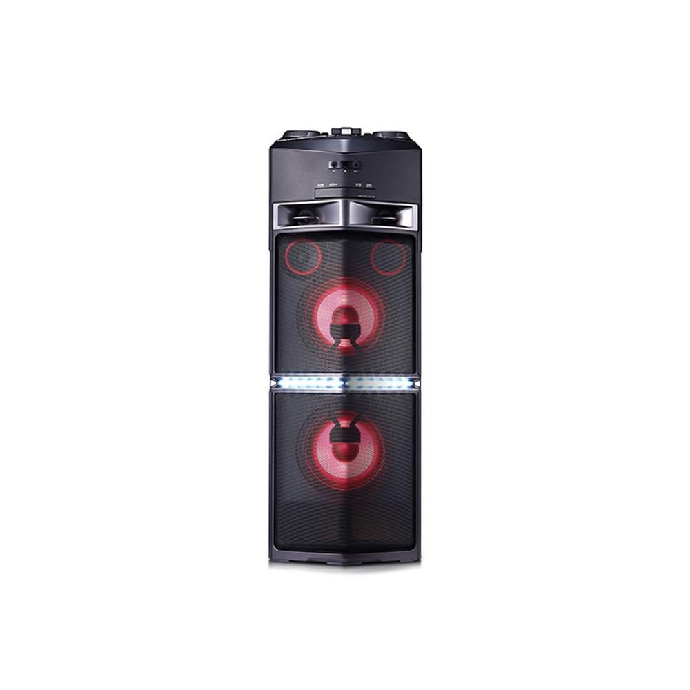 Torre-de-Sonido-LG-OJ-98-1800W-
