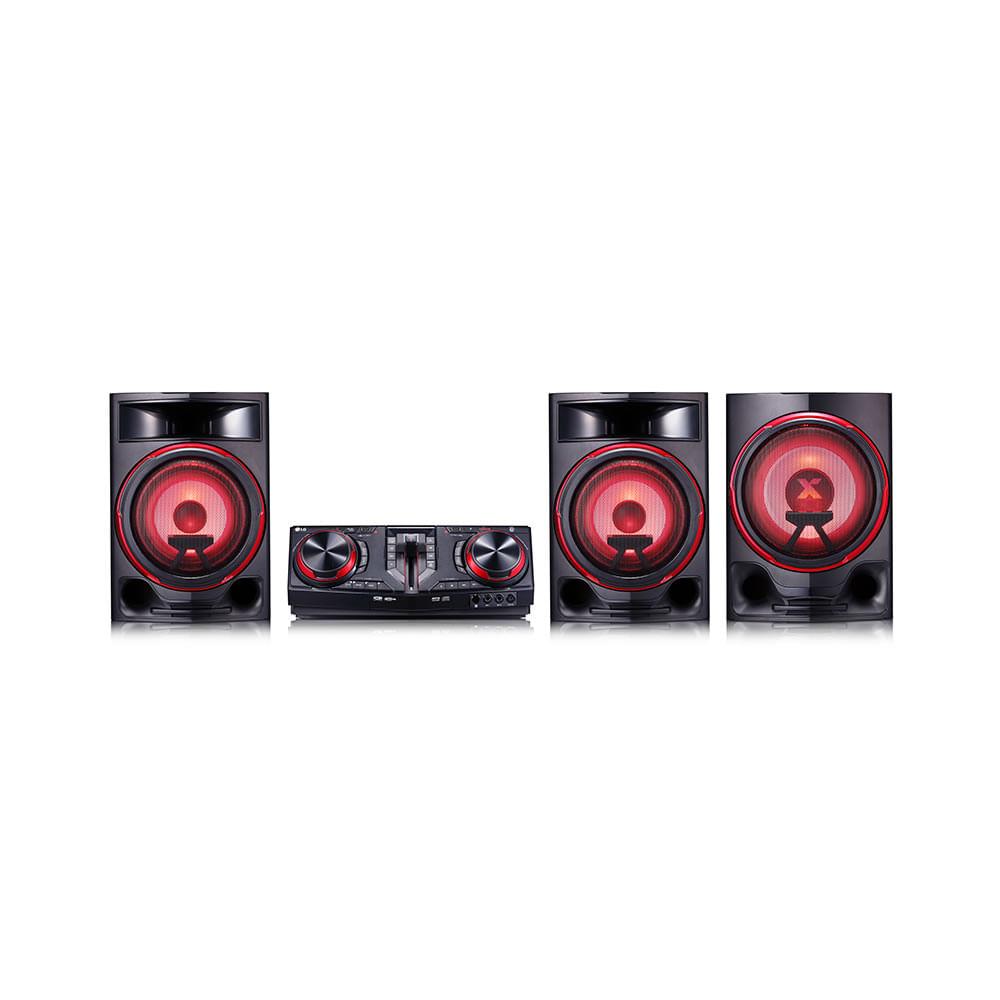 Equipo-Minicomponente-LG-CJ88-2900W
