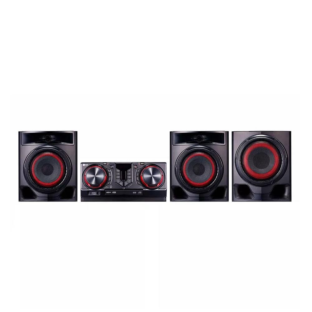 Equipo-Minicomponente-LG-CJ45-720-W-Subwoofer-