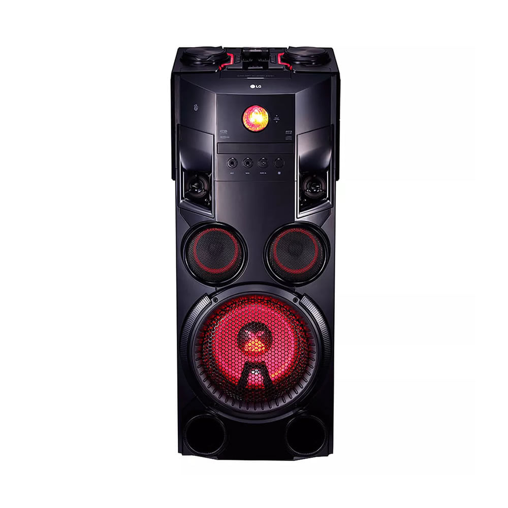 Torre-de-Sonido-LG-OM7560-1000W-Multi-Bluetooth
