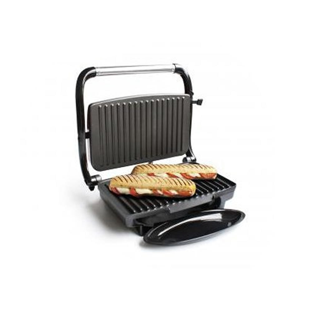 Grill-asador-panini-Home-Elements-HE088-