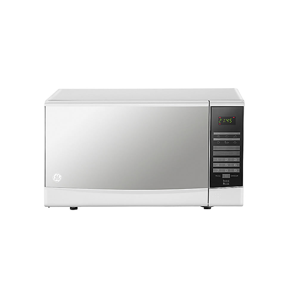 Horno-Microondas-de-07pc-General-Electric-JES70G-