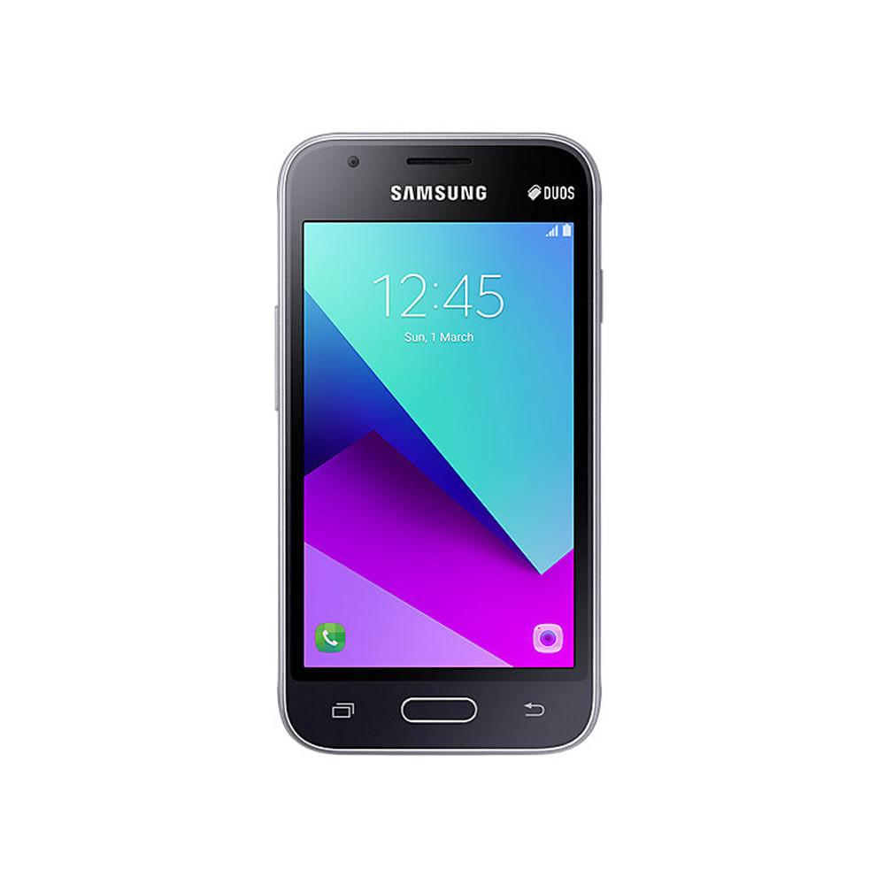 Galaxy-J1--2017--Miniprime-Samsung-SM-J106BZWDCOL-