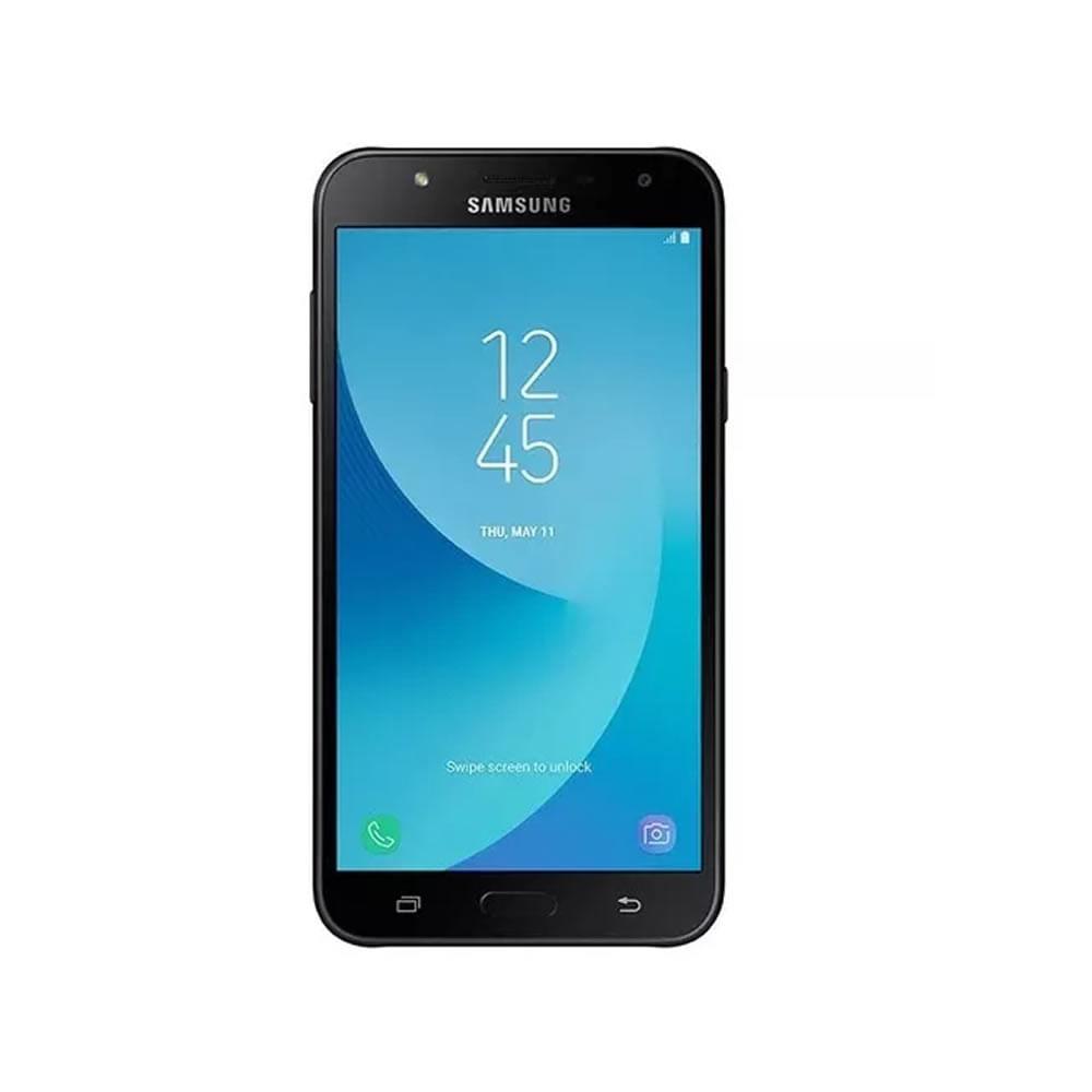 Celular-Galaxy-Neo-Samsung-SMJ701-NZKJCOO-NEGRO