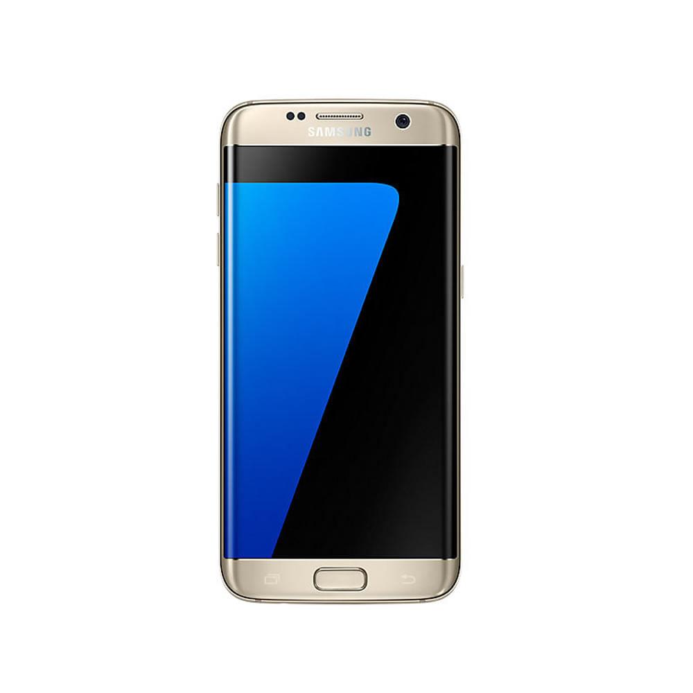 Celular-Galaxy-S7-EDGE-Samsung-SM-G935FZDLCOO-DORADO