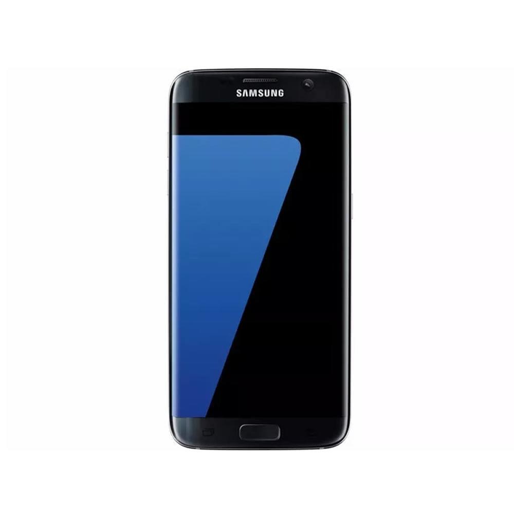 Celular-Galaxy-S7-EDGE-Samsung-SM-G935FZKLCOO-NEGRO