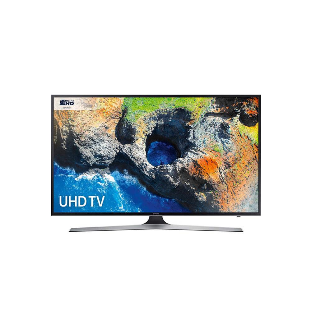 Televisor-50-MU6103-Smart-Samsung-1