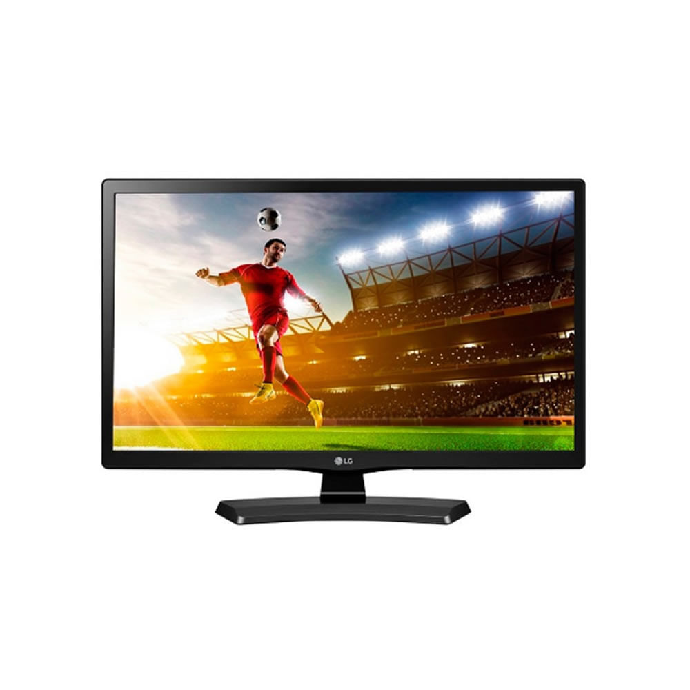 T.V.-LG-MONIOR-24MT48VF-PD-NG1