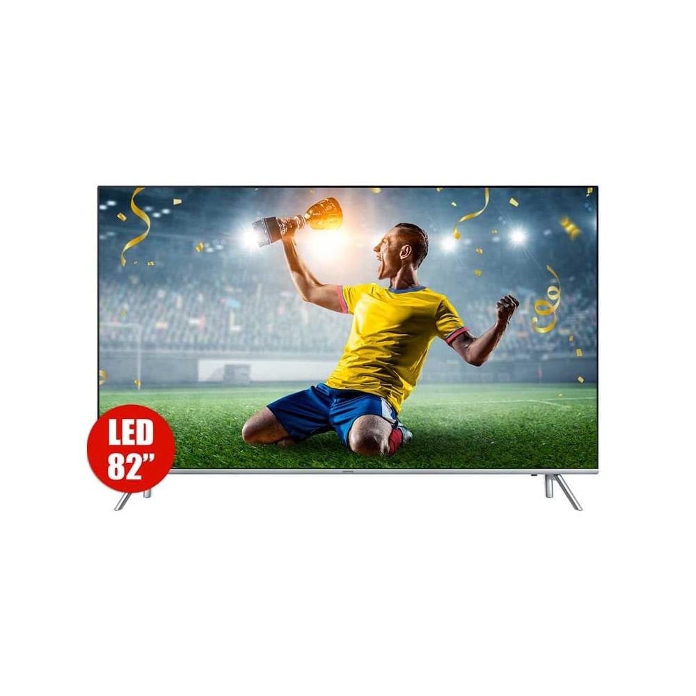 TV-82-204cm-82NU8000-SAMSUNG1