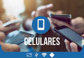 categorias-mobile-03
