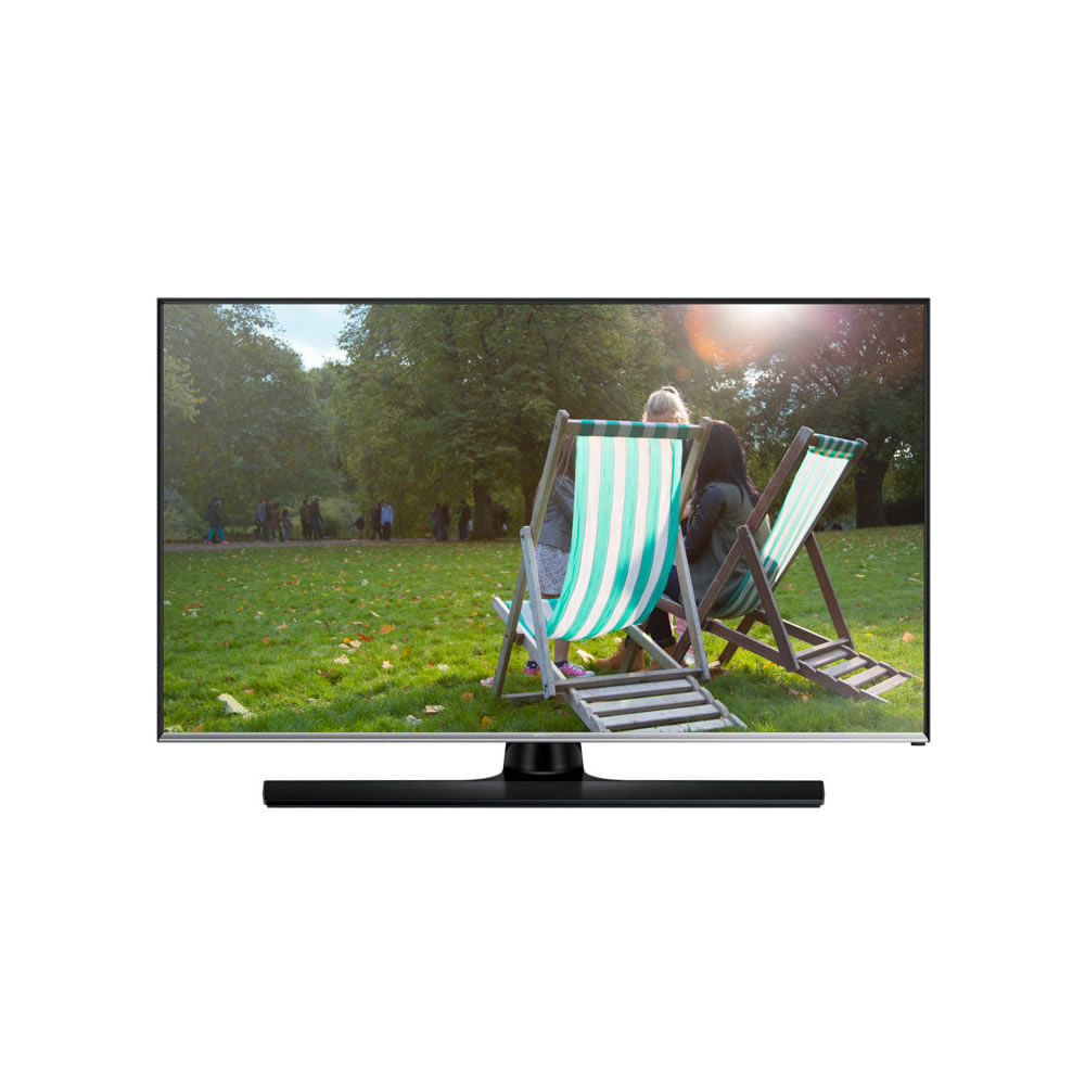 TV.-SAMSUNG-LED-28E310LT-ZLMO1