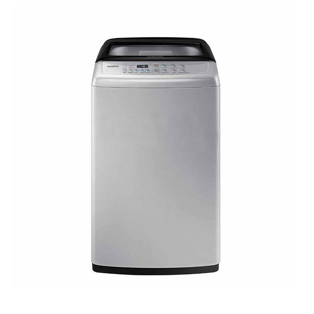 Lavadora-WA90H440SS-9k20l-carga-superior-Samsung1