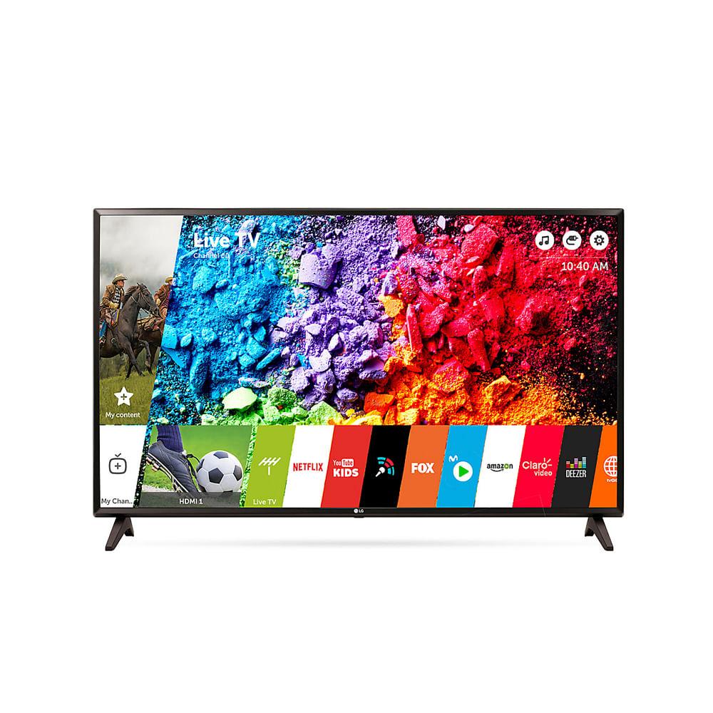 Televisor-43-pulgadas-43LK57001