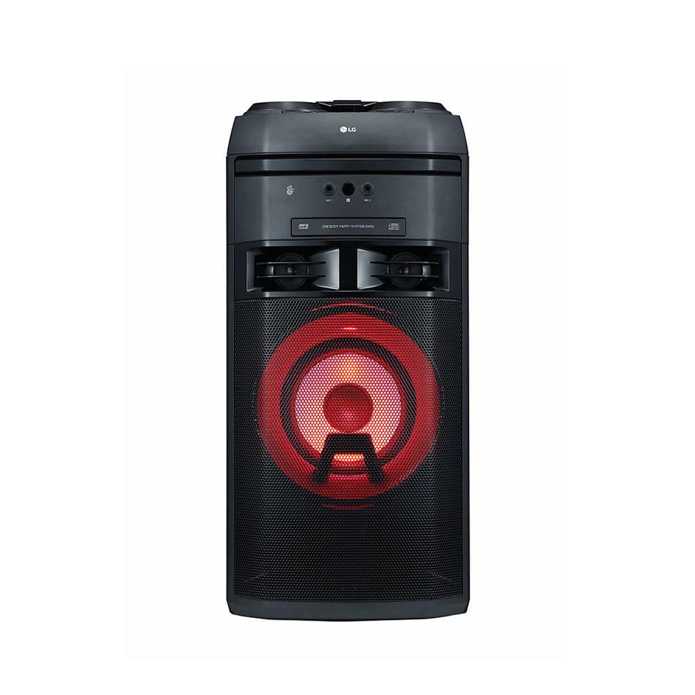 Torre-de-sonido-OK-55-500W-LG1