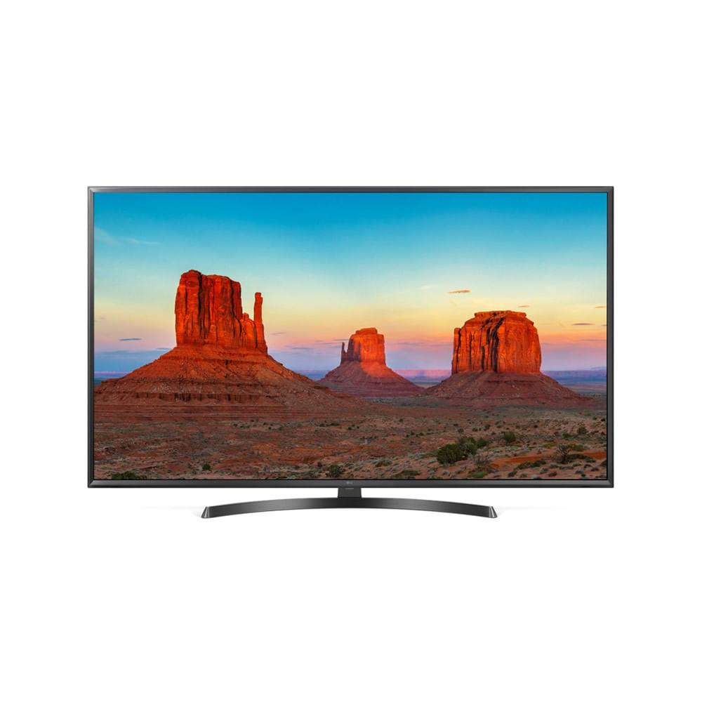 Televisor-55-pulgadas-55UK6350-Smart-LG1