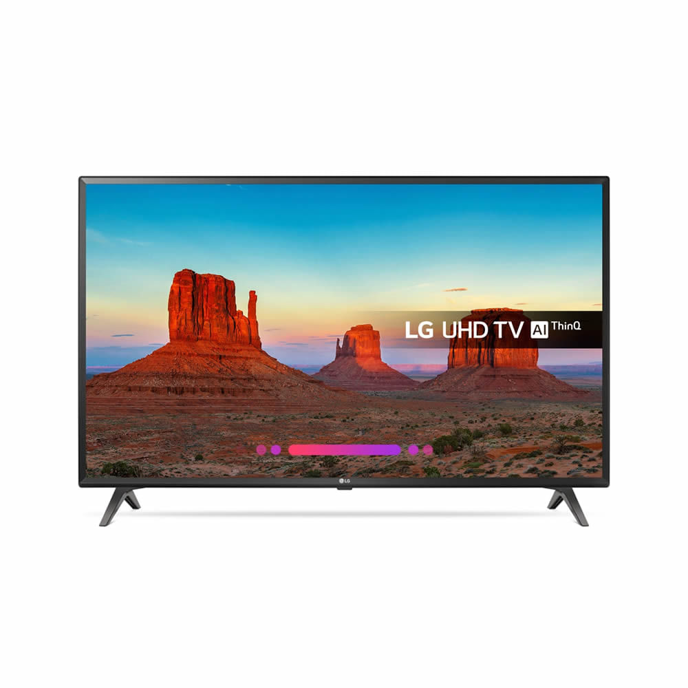 Televisor-49-pulgadas-49UK6300-UHD-Smart---Internet-LG1