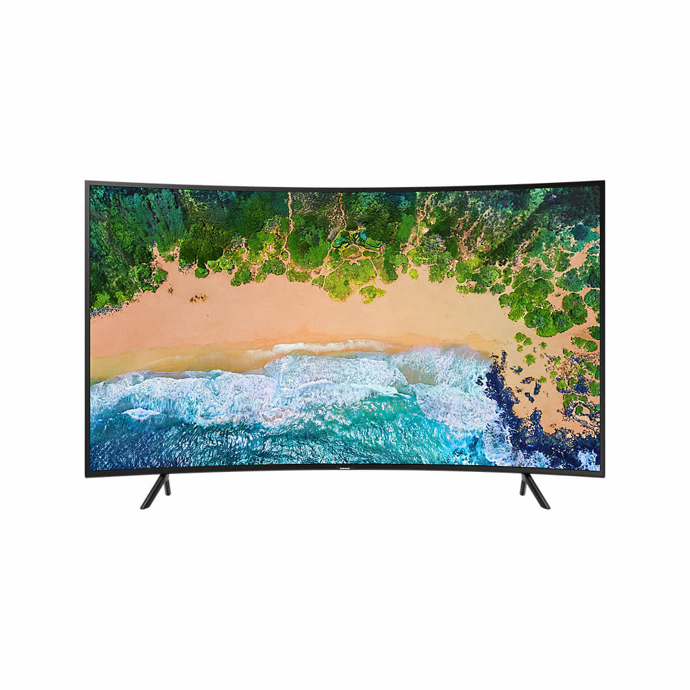 Televisor-49-NU7300KXZL-curvo-UHD-Samsung1