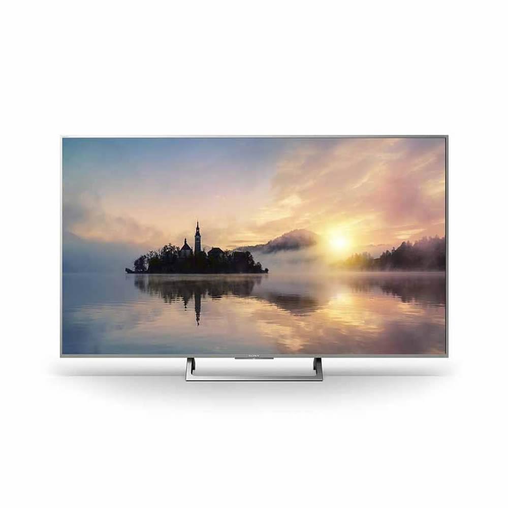 Televisor-55-LED-REF-KD55X727E-Sony1