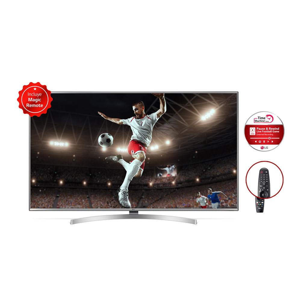 Televisor-70-UK6550-UHD-AWC-LG1