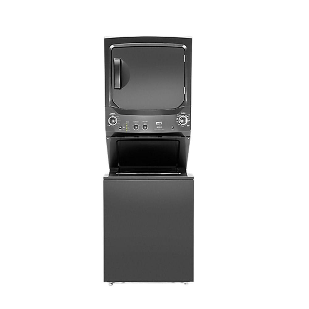 Torre-de-lavado-secado-17k-MCL1740PSDG0-Mabe1