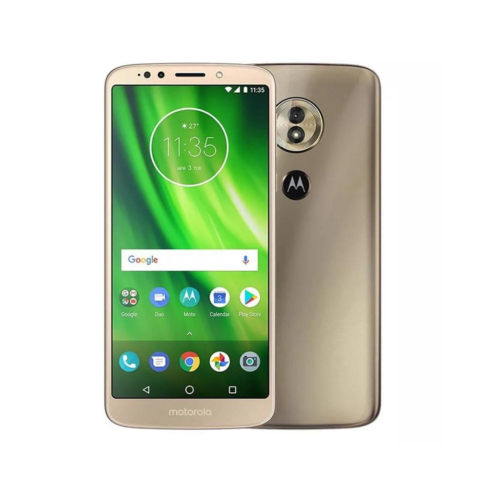 Celular-moto-G6-Play-Dorado-dual-Motorola1