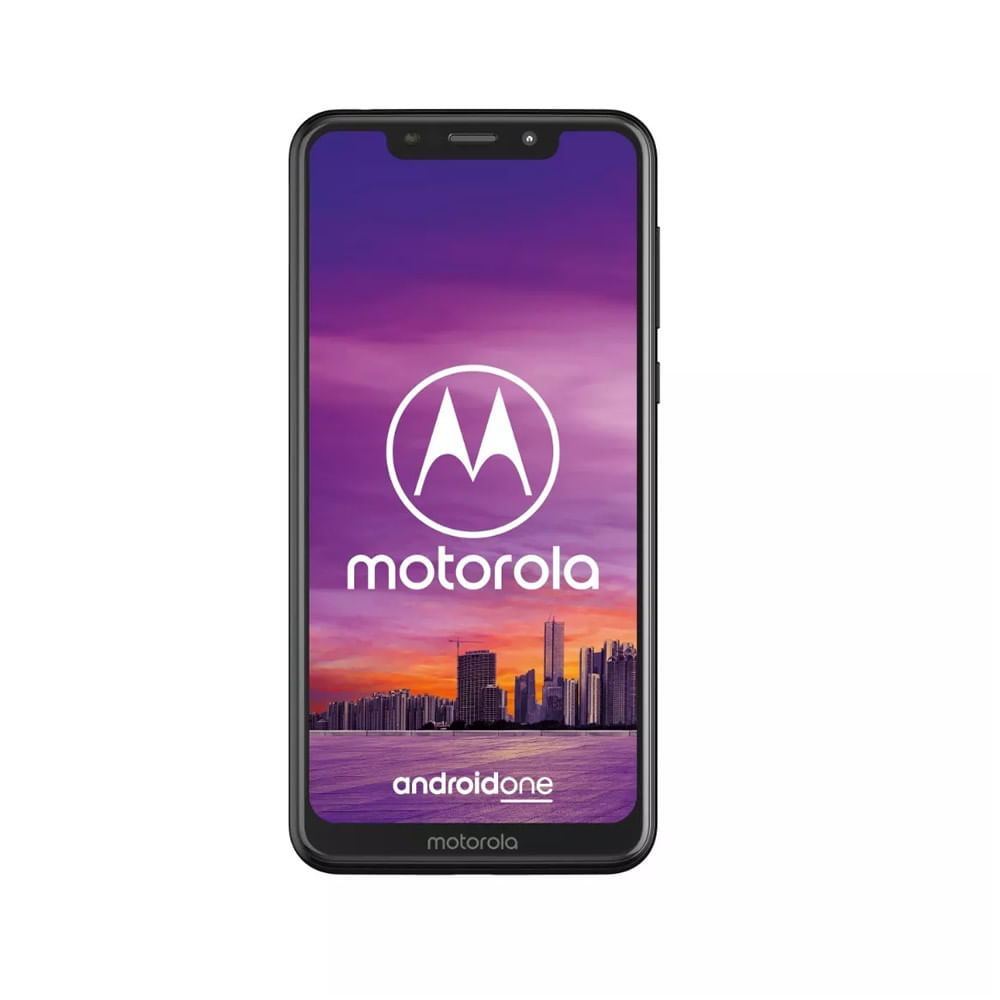 Celular-moto-One-Negro-Motorola-1
