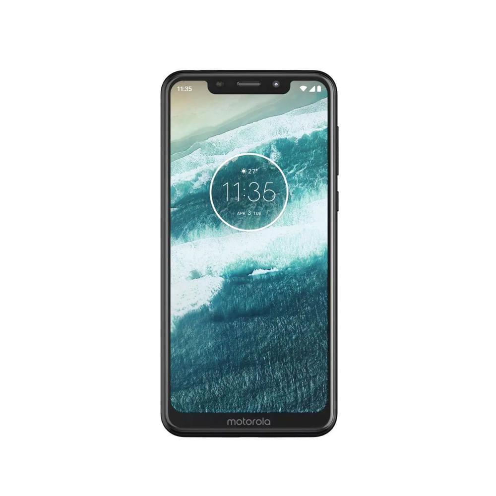 Celular-moto-One-blanco-Motorola-4