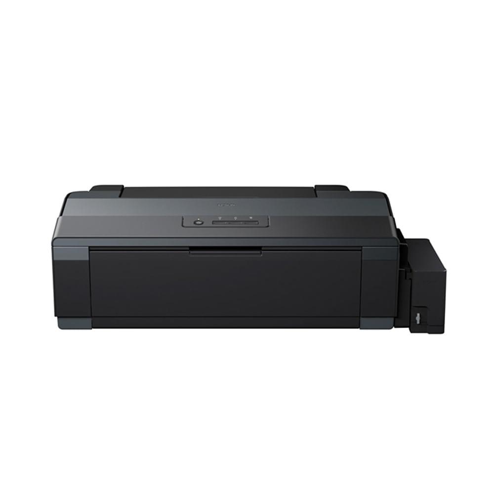 Impresora-Epson--L130011
