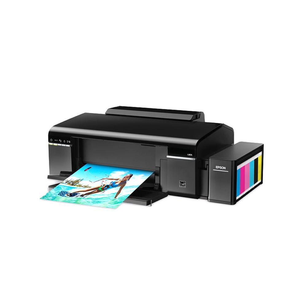 Impresora-Epson--L8051