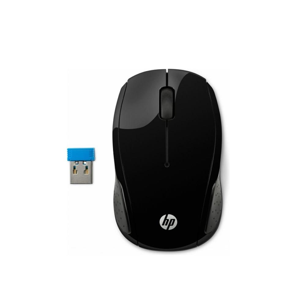 hp-200-oman-mouse-inalambricos