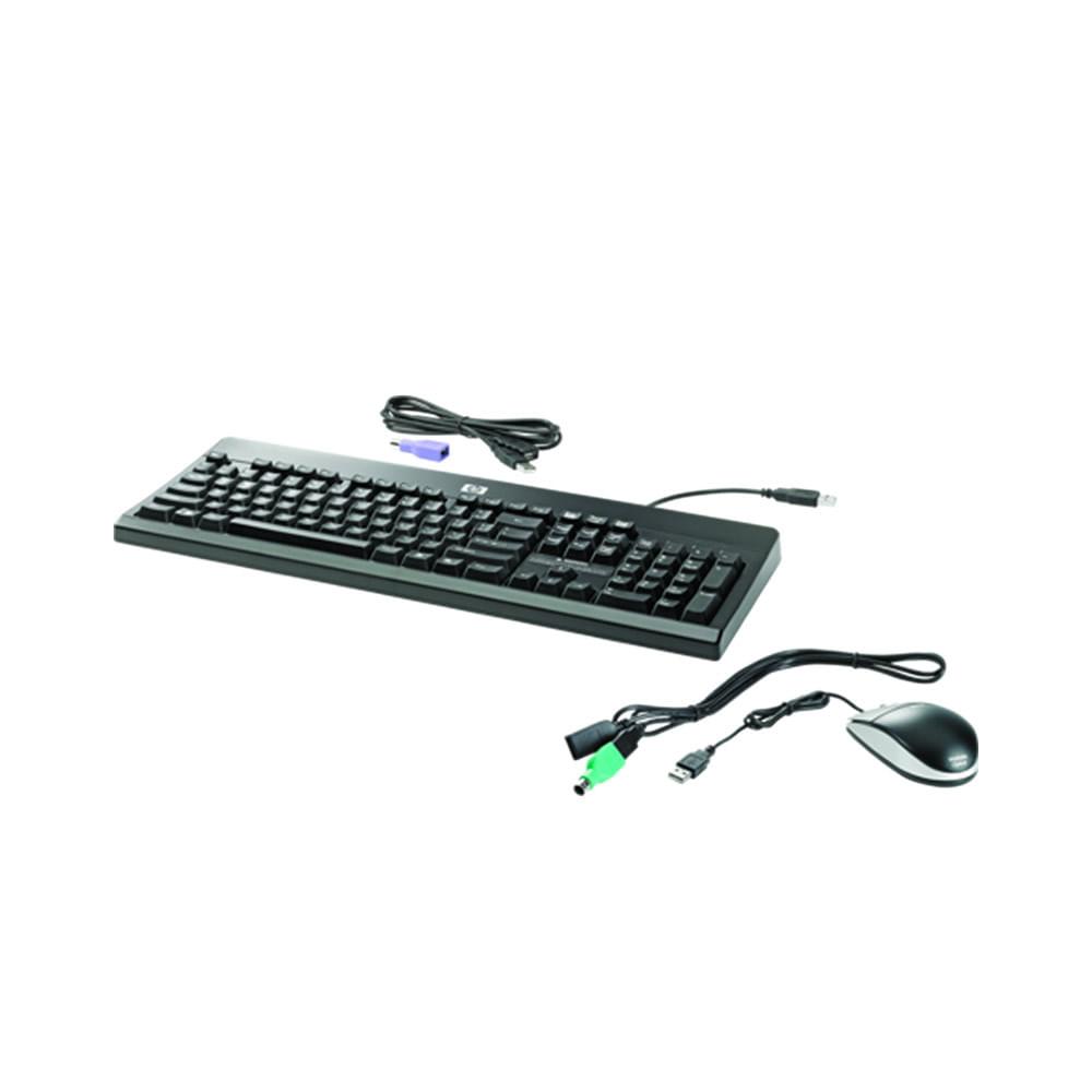 teclado-y-mouse-hp-ps2-lavable