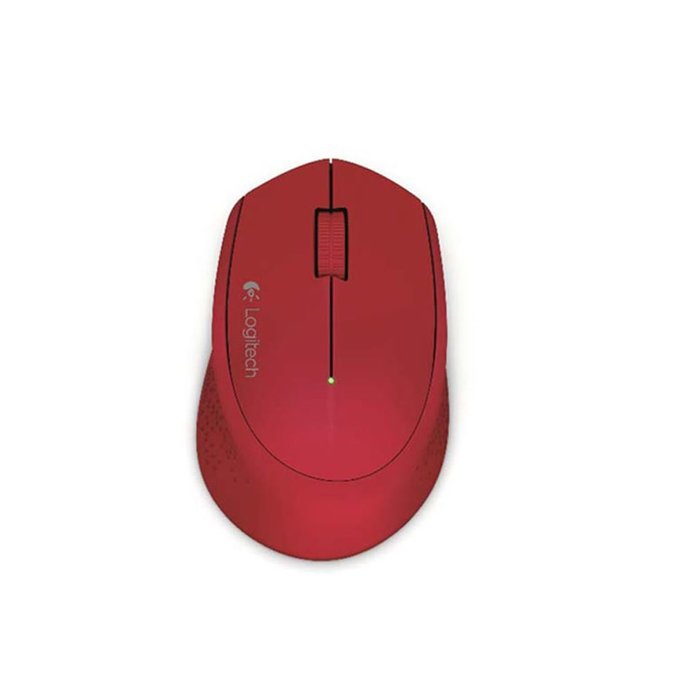 mouse-logittech-inal-m280-rojo