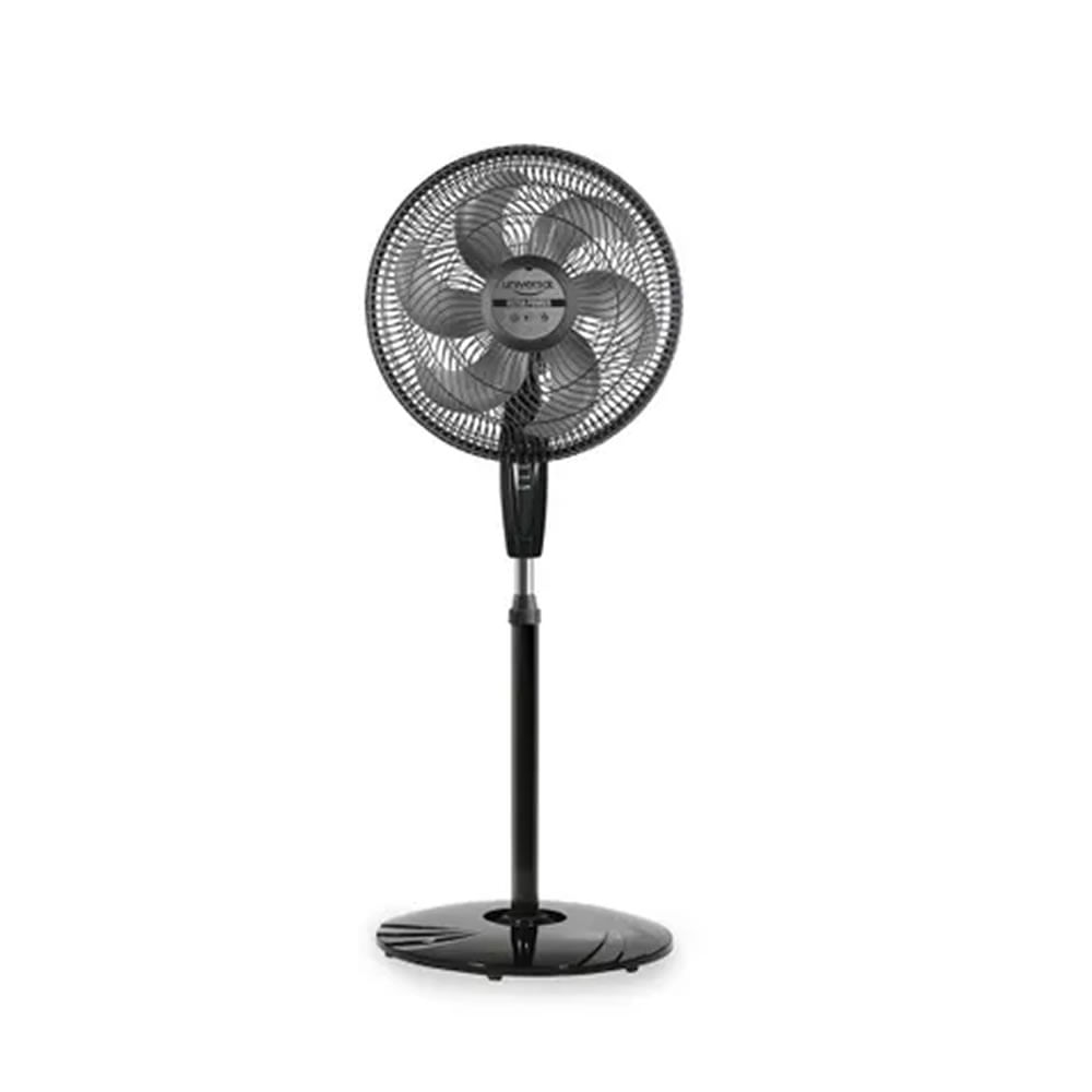 Ventilador-Universal-ultra-power-L7551