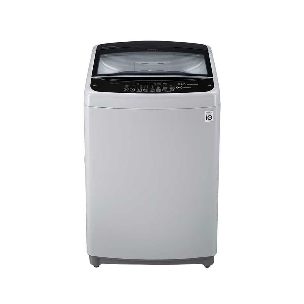 lavadoral.g.wt9dspbinvgris1